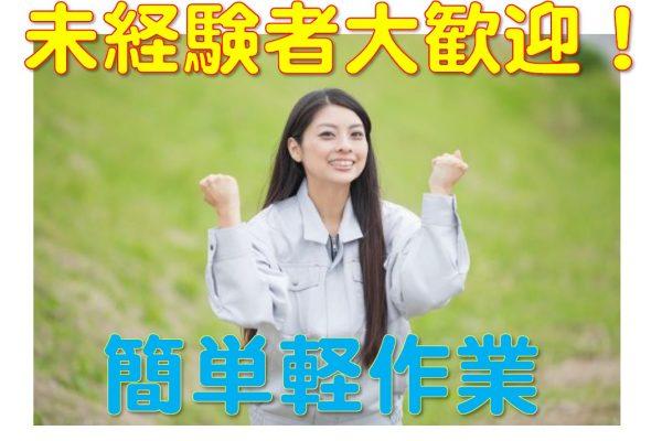 \月収20万円以上の高収入で安定した職に就こう!遊技場での店舗管理業務/ イメージ
