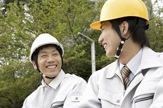 ◆部品の製造◆人気の日勤のお仕事です☆50代まで活躍できます! イメージ